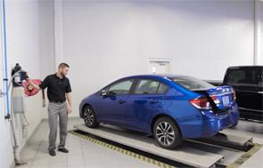 Auto body repair Estimate_new