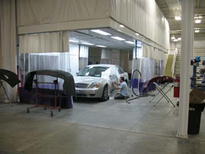 Collision_Center_Auto_Body_Repair_employment1