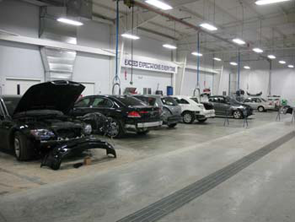 Collision_Center_Auto_Body_Repairs_Services1