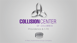 Perry_Collision_Center_Auto_Body_Repair